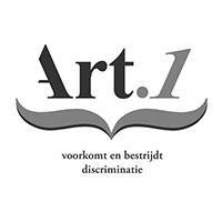 logo Art.1