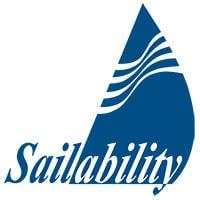 logo sailability