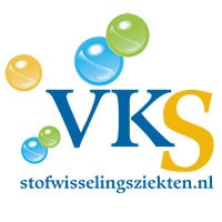 logo stofwisselingsziekte